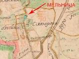 тарые деревни и старинные карты в клубе «Кладоискатель и золотодобытчик». www.kladtv.ru