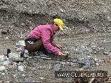 Учебный видео фильм «Где искать золотые самородки». Автор: Рудольф Кавчик.